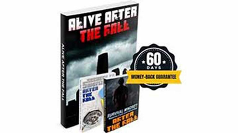 Alive After The Fall 2 Review – Scam Or Legit? Truth Exposed!