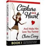 Capture His Heart And Make Him Love You Forever 675 Capture His Heart And Make Him Love You Forever SCAM REVIEW