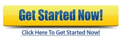 Get started Now Back Pain Relief 4 Life Review