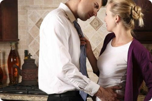 The Language Of Desire by Felicity Keith – Is it Worth the Money?, PeakToBest