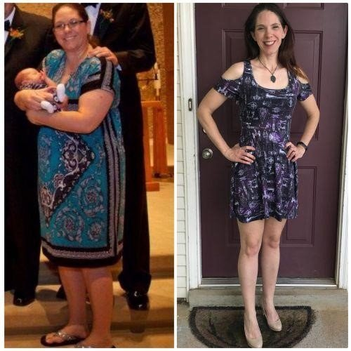 Lean Belly Detox Review – How Effective Is It? Will It Work For Me?, PeakToBest