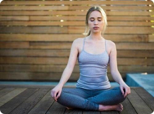 Mindful Body Program , Leah Santa Cruz's Mindful Body Program Review: Does It ... , Mindful Body Programis designed to turn your body's natural fat-burning mechanism on. Now, this might be a little confusing at first because when you