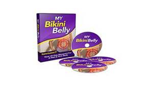 My Bikini Belly Review – Does It Really Help You Burn Belly Fat?