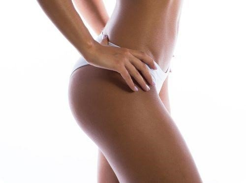 Cellulite, My Cellulite Solution Review, Peak to Best