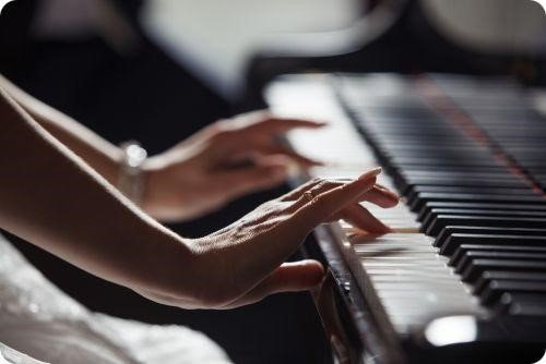 Pianoforall Review – Is It Good? Is It Worth Getting It?, PeakToBest