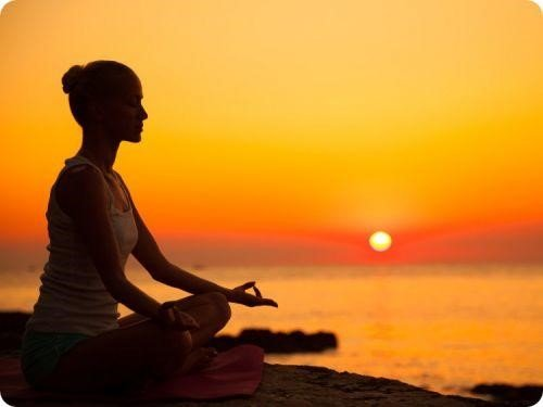 Seven Minute Mindfulness 2 Seven Minute Mindfulness Review