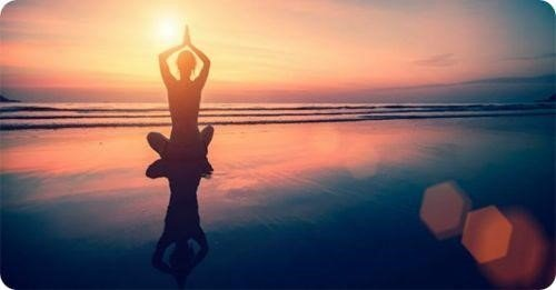 7 Minute Mindfulness Review – Is It Worth It Or Not?, PeakToBest