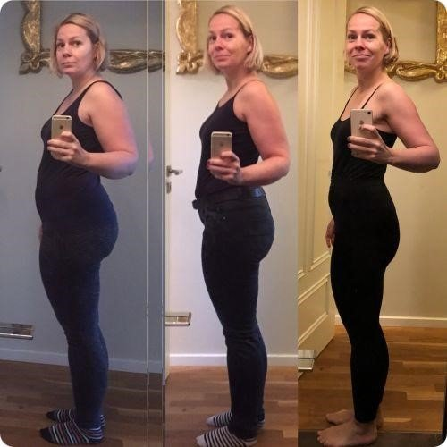 The 9 Day Drop A Jeans Size Diet 2 The 9-Day Drop a Jeans Size Diet Review - IS IT A SCAM?