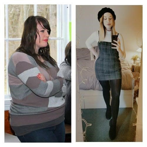 The 9-Day Drop a Jeans Size Diet Review – IS IT A SCAM?, PeakToBest