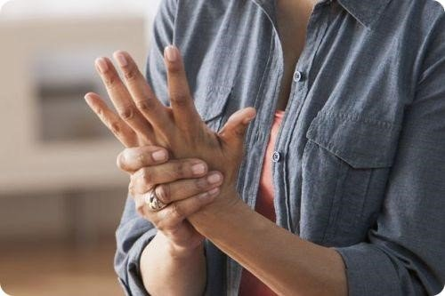The Arthritis Step By Step Strategy, By Peak to Best