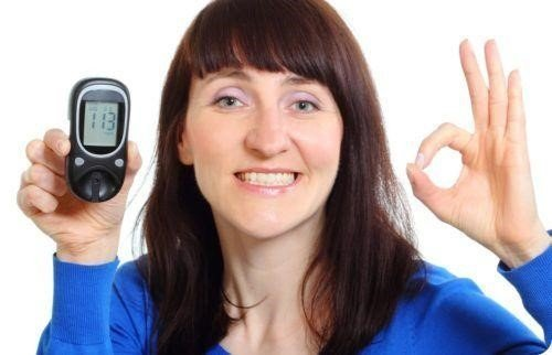 The Diabetes Loophole 2 Reed Wilson's The Diabetes Loophole Review - Does It Work?