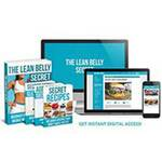 The Lean Belly Secret Review: Do the Secrets and Techniques Really Work?