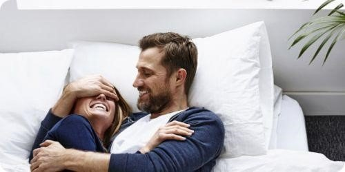 The Woman Men Adore , The Woman Men Adore Review: Become His Only Ideal Woman , The Woman Men Adoregives you full control over your heart, love life and future. Despite society telling you that you have to be young, tall, blonde