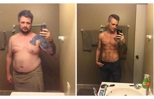 Wake Up Lean Review – Our Results! TRUTH EXPOSED!, PeakToBest