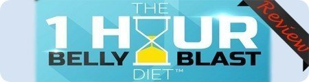 One Hour Belly Blast Diet Review