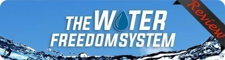 Chris Burns' Water Freedom System Review – What's the 'Home Oasis'?, PeakToBest
