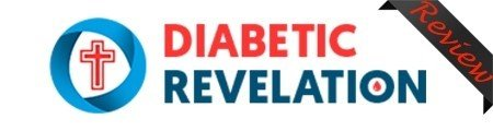 Diabetic Revelation Reviews