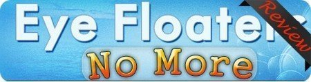 how to reduce floaters in eyes naturally – Eye Floaters No More Book Review, PeakToBest