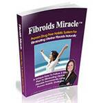 head Fibroids Miracle 675 Fibroids Miracle Review