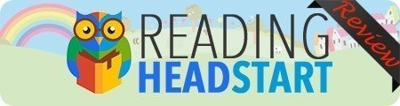 Reading Head Start Free Trial Free 6 Bonuses – Up to 95% Off‎, PeakToBest