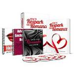 How To Respark The Romance Review: What are the secrets of romance?