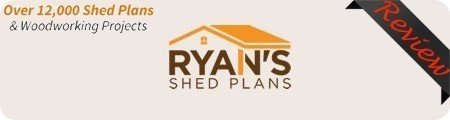 My Shed Plans Review – 12,000 Sheds The Ultimate Collection, PeakToBest
