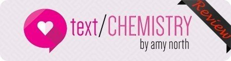 Text Chemistry Reviews