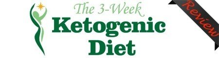 Nick Garcia's The 3-Week Ketogenic Diet – Here's What It's REALLY Like!, PeakToBest