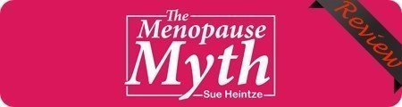 The Menopause Myth Review