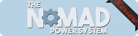 The Nomad Power System Reviews