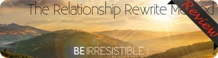 The Relationship Rewrite Method Reviews