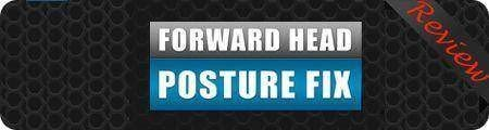 Forward Head Posture Fix Reviews