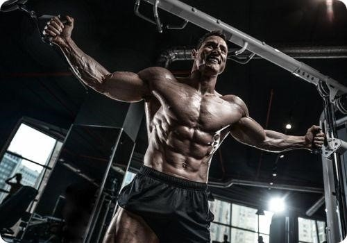 Isometrics Mass Review – Should You Get It? Is It a Good, PeakToBest