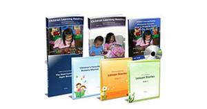 Children Learning Reading Review – One of the Best Reading Programs for Kids!, PeakToBest