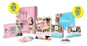 The Cinderella Solution Review – Is it the Best Women Weight …