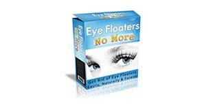 Eye Floaters No More! New (Natural) Eye Floaters Treatment …