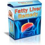 Fatty Liver, Fatty Liver Remedy Review: Does the Solution and Detox