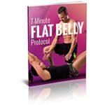 Flat Belly Fix , Flat Belly Detox Review: What is the 21-Day Regimen About? , Flat Belly Fix is a unique online system that's designed to help you shed several pounds of unwanted belly fat in as little as 21 days… Without starving yo