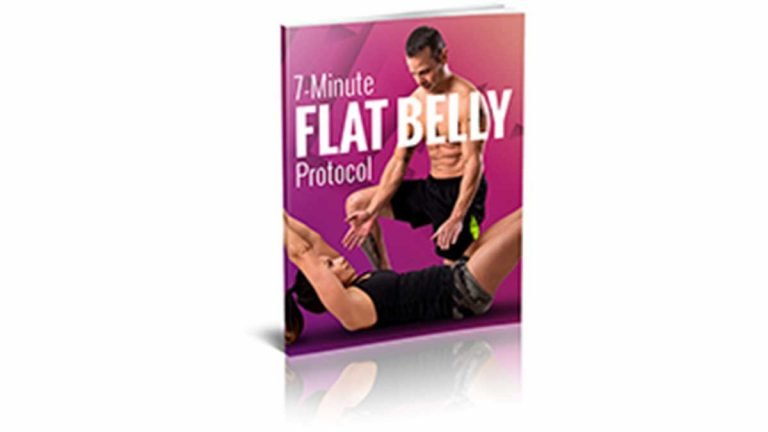 The Flat Belly Fix Review We Tried It