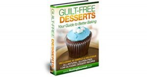 Guilt-Free Desserts Review – Should You Really Buy It?, PeakToBest