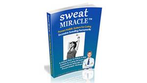 Sweat Miracle by Miles Dawson – Honest and Unbiased …