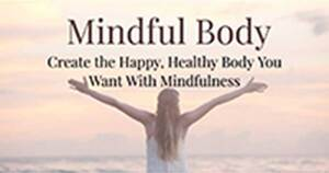 Leah Santa Cruz's Mindful Body Program Review: Does It Work? Is It a SCAM?