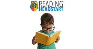Reading Head Start Free Trial | Free 6 Bonuses. Up to 95% Off‎