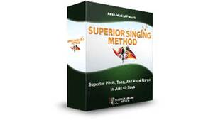 Superior Singing Method Review – Is Superior Singing Method a Scam? An Honest Inside look …