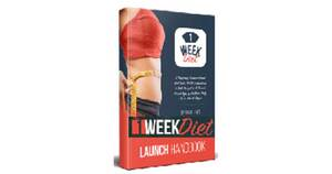 Brian Flatt's The 1 Week Diet System Review – Possible In ..