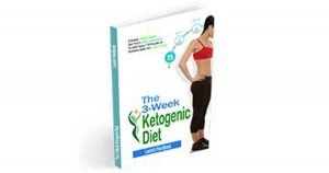Nick Garcia's The 3 Week Ketogenic Diet Review – What It's