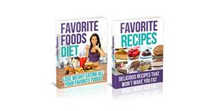 The Favorite Food Diet Review: Is This Weight Loss Program …