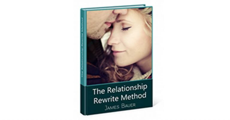 Relationship Rewrite Method Review Do the Methods