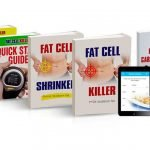 brad pilon fat cell killer PDF 630 The Fat Cell Killer Review – Science-Based Methods To KILL..