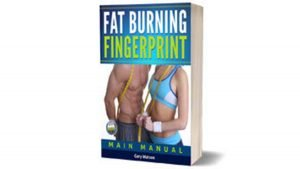 Fat Burning Fingerprint Review – What's the Metabolic Glitch …